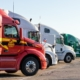 How to keep truckers safe on the road in Ohio