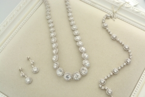 Insurance coverage options for your jewelry in Loudonville, Ohio