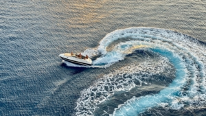 Boat Insurance Agent Loudonville, OH