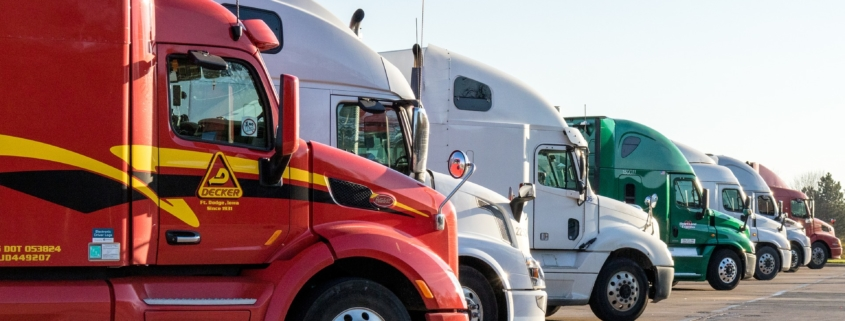 Truck Insurance Loudonville, OH