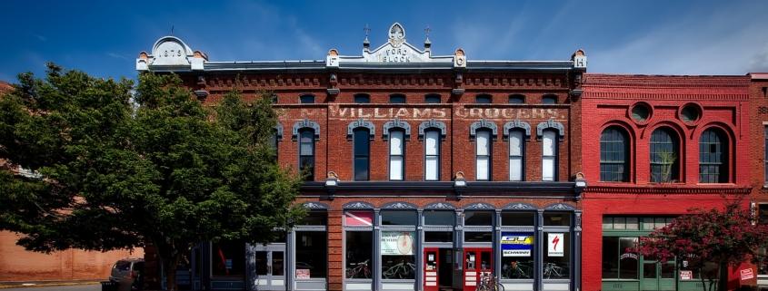 Commercial Property Insurance EPLI Loudonville, OH