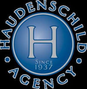 Haudenschild Agency