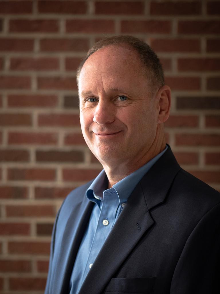 Paul Lahm