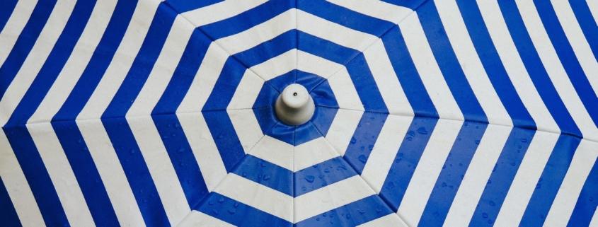 Personal Umbrella Insurance Loudonville, OH